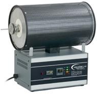 Vecstar VCTF型1200℃管式马弗炉