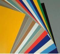 彩色铝板覆膜厂家彩色铝板价格