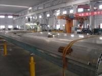 铝合金建筑模板、铝建筑模板