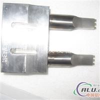 超声波铝合金模具