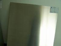 1100氧化铝板 1200桔皮铝板