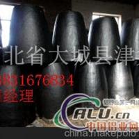 厂家现货供应各种型号熔铝坩埚