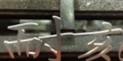 山西運城什么地方賣金屬雕刻機