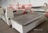 山东木工雕刻机厂家(高质量低价)