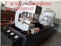 塑钢焊机高焊接强度+高稳定性