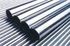 抗压耐磨铝材(2A17铝棒)铝板比重