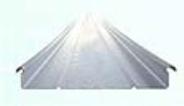 铝镁锰板厂价特惠_铝镁锰65直立锁边