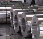 2A17铝合金板2A17铝板材质证明