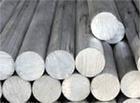 抗压耐磨铝材(2a04铝棒)性能报价