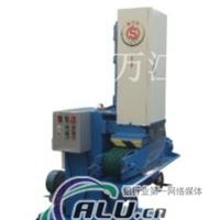 广东铝件拉丝机