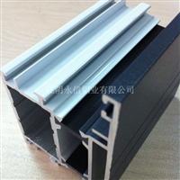 江陰永信供應各種門窗鋁型材