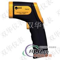 手持式红外线测温仪 SHH7786