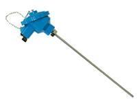 WZPK231铠装热电阻