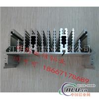 供应LED散热器铝型材