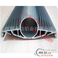 各种工业铝型材寻合作