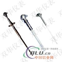 高温防腐热电偶热电阻 WRN430