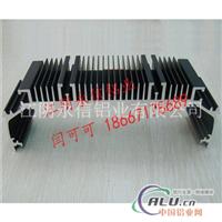 供应散热器铝型材工业型材
