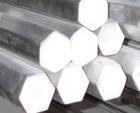 销售六角铝棒,国标六角铝棒现货