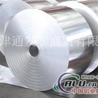 珠海5083铝合金板价格 现货