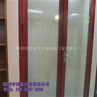 木包铝门窗 价格