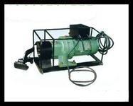 特价直销BPJ-3型输送带剥皮机