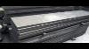 graphite Plate / graphite sheet / graphite block
