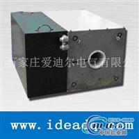 废铝收受吸收电磁泵