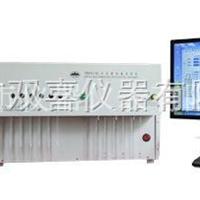 供应DHF83多元素高速分析仪