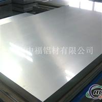 广告标牌用防锈铝板3003铝板