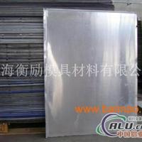 5017铝板 H112是甚么意思