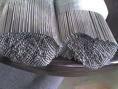国标纯铝管现货,1100纯铝管,半硬铝管