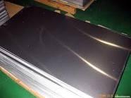 5052铝板的价格是多少?