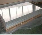 3003铝板驳价?