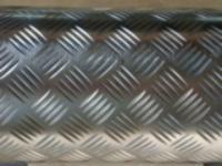 销售花纹铝板,5005花纹铝板厂家