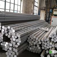 佰亿铝业生产高硅铝棒天津