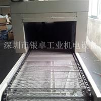 供应耐高温网带炉
