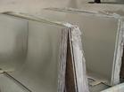 LF4铝合金的价格LF4铝板厂家