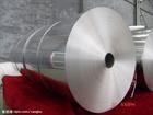 销售花纹铝板 3003防锈铝板 6061铝板