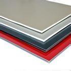 供应福建6061模具铝板 5754铝板