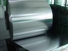 供应拉伸铝板 5754铝板 拉丝铝板