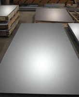 销售5754铝板 拉丝铝板 镜面铝板