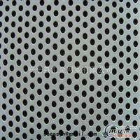 孔板,筛板,蜂窝板,冲孔板,穿孔板,音箱网,微孔板,圆孔网,筛片,多孔板,冲孔网板,洞洞板,过滤板,过滤网,吸音