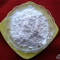 高白微粉系列氢氧化铝阻燃剂