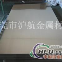 5083铝板价格,5083O态铝板