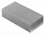 铝型材专业生产