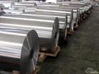 加工合金铝板 5A21耐磨铝板 防锈铝板