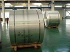 铝板 水切割超厚铝板 合金铝板