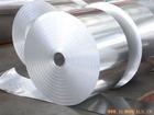 5083花纹铝板 五条筋铝板 1060铝板