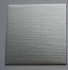 供应铝板 5052铝板 5083铝板 拉丝铝板