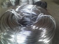 鋁焊絲材質證明、5052合金鋁線